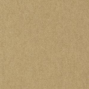 Обои Khroma Kolor UNI508 фото