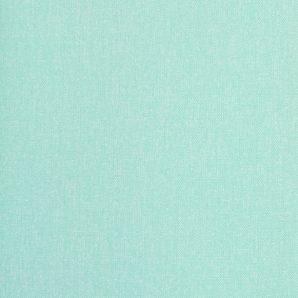 Обои Khroma Magenta ALP402 фото