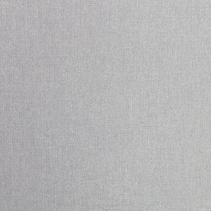 Обои Khroma Magenta TAT702 фото