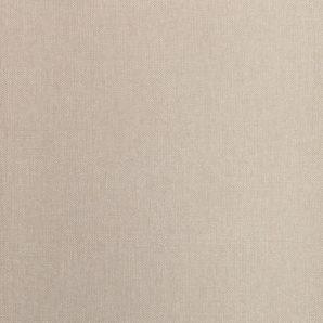 Обои Khroma Magenta TAT709 фото