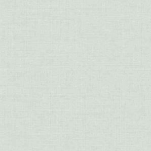 Обои Khroma Ombra OMB003 фото