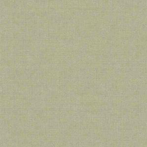Обои Khroma Ombra OMB005 фото