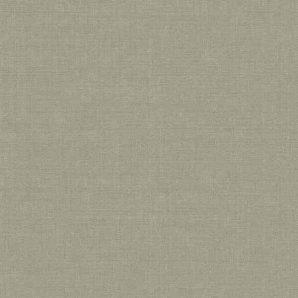 Обои Khroma Ombra OMB006 фото