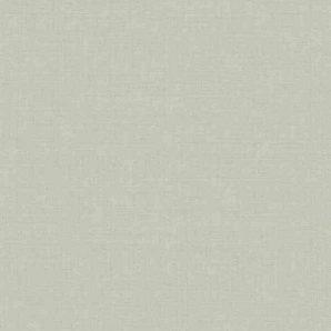 Обои Khroma Ombra OMB007 фото