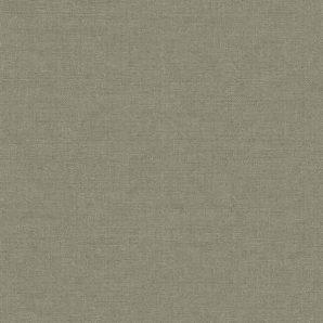 Обои Khroma Ombra OMB008 фото