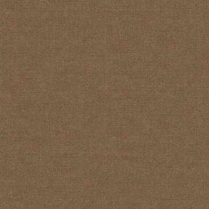 Обои Khroma Ombra OMB009 фото