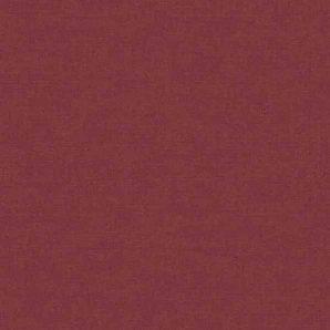 Обои Khroma Ombra OMB010 фото