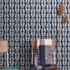 Обои Khroma Ombra OMB201 фото (1)