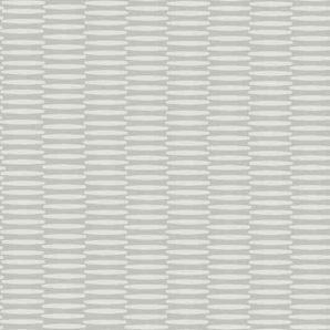 Обои Khroma Ombra OMB801 фото