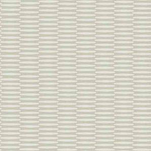 Обои Khroma Ombra OMB804 фото