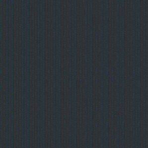 Обои Khroma Ombra OMB901 фото