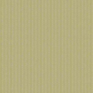 Обои Khroma Ombra OMB902 фото