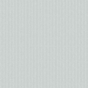 Обои Khroma Ombra OMB903 фото