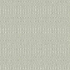 Обои Khroma Ombra OMB904 фото