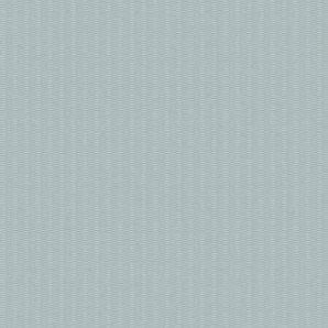 Обои Khroma Ombra OMB905 фото