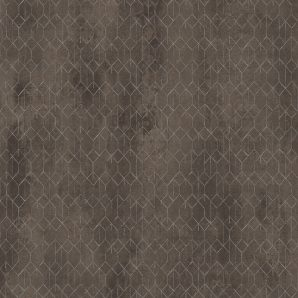 Обои Khroma Prisma PRI501 фото