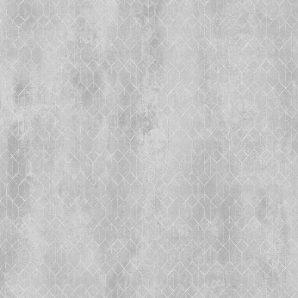 Обои Khroma Prisma PRI502 фото