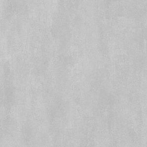 Обои Khroma Prisma PRI803 фото