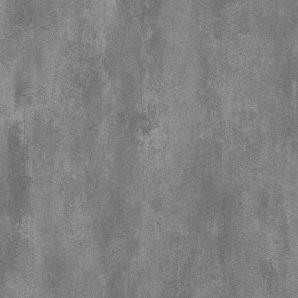 Обои Khroma Prisma PRI804 фото
