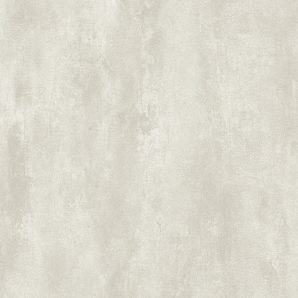 Обои Khroma Prisma PRI806 фото