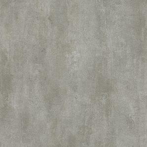 Обои Khroma Prisma SOC104 фото