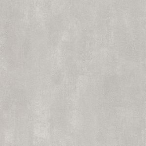 Обои Khroma Prisma SOC109 фото