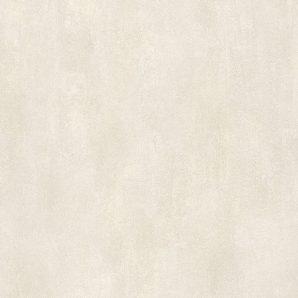 Обои Khroma Prisma SOC110 фото