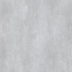 Обои Khroma Prisma SOC120 фото