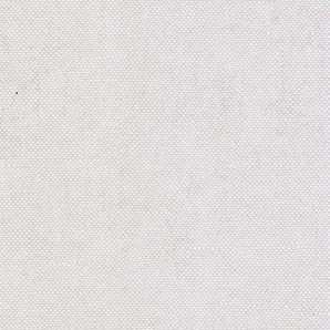 Обои Khroma Serenade CLR006 фото