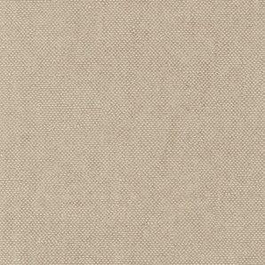 Обои Khroma Serenade CLR012 фото