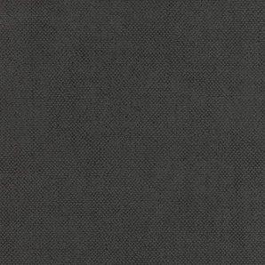 Обои Khroma Serenade CLR018 фото
