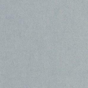 Обои Khroma Serenade CLR020 фото