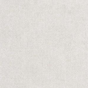 Обои Khroma Serenade CLR021 фото