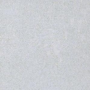 Обои Khroma Serenade SER003 фото