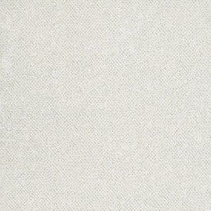 Обои Khroma Serenade SER004 фото