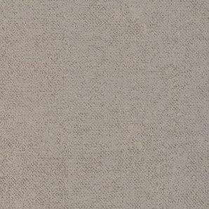 Обои Khroma Serenade SER005 фото