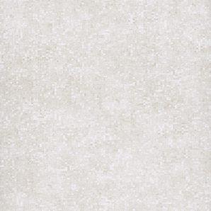 Обои Khroma Serenade SER103 фото