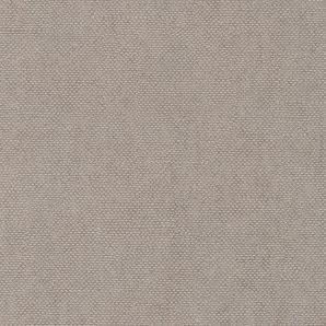 Обои Khroma Tribute CLR023 фото