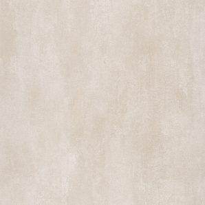 Обои Khroma Tribute SOC112 фото