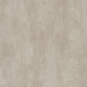 Обои Khroma Tribute SOC113 фото