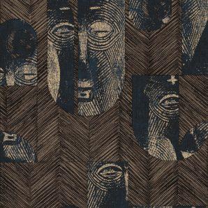 Обои Khroma Tribute TRI301 фото