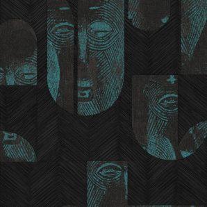 Обои Khroma Tribute TRI303 фото