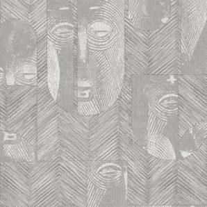 Обои Khroma Tribute TRI304 фото