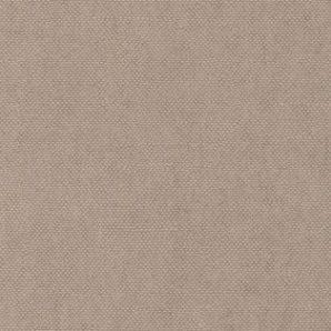 Обои Khroma Washi CLR023 фото