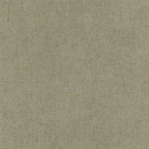 Обои Khroma Washi CLR025 фото