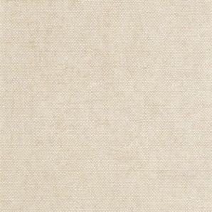 Обои Khroma Washi CLR026 фото