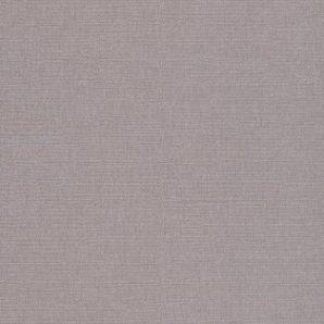 Обои Khroma Washi EAR701 фото