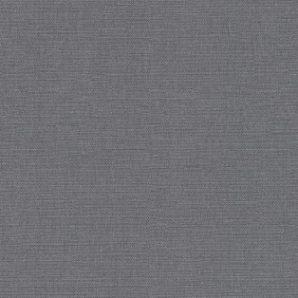 Обои Khroma Washi EAR702 фото