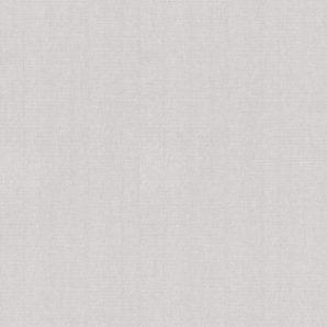 Обои Khroma Washi EAR707 фото