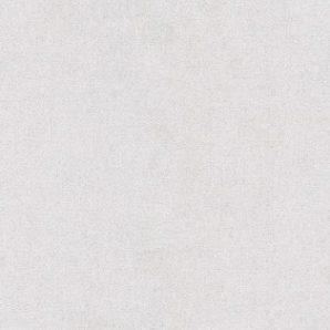 Обои Khroma Washi MIS004 фото